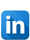 Harry Mottram's LinkedIn Profile